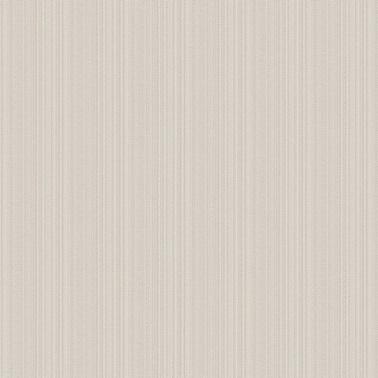 Duka Duvar Kağıdı Grace Harmony Fon DK.91120-2 (16,2816 m2) Renkli